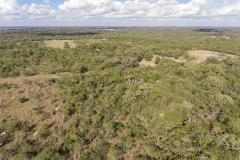 property aerial 1