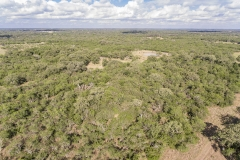 property aerial 2