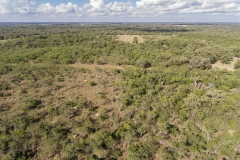 property aerial 3