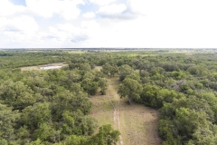 property aerial 4