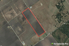 70-Acres-TS-Aerial