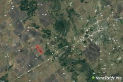 70-Acres-TS-Location