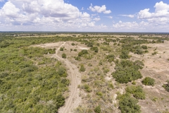 Reinecke-Road-Ranch-Aerial-1
