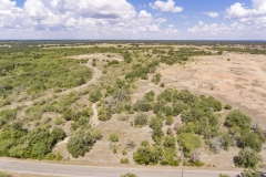 Reinecke-Road-Ranch-Aerial-2