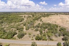 Reinecke-Road-Ranch-Aerial-3