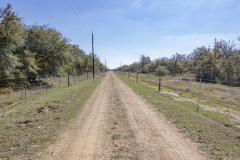 ezzell-ranch-access-road