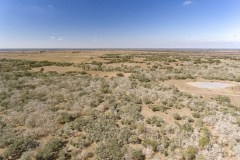 ezzell-ranch-aerial-2
