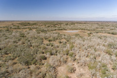 ezzell-ranch-aerial-4