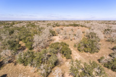 ezzell-ranch-aerial-5