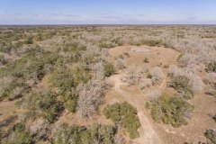 ezzell-ranch-aerial-6