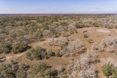 ezzell-ranch-aerial-7