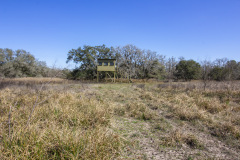 ezzell-ranch-blind-2
