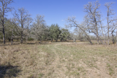 ezzell-ranch-feeder-4