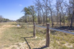 ezzell-ranch-fenceline-2