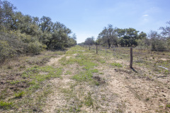 ezzell-ranch-fenceline-3