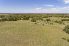 goliad-tract-2-aerial-1