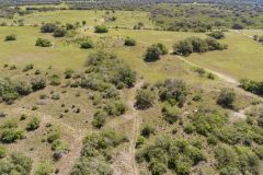 goliad-tract-2-aerial-3