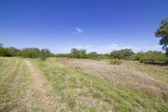 goliad-tract-2-land-2