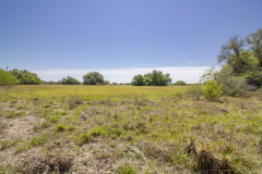 goliad-tract-2-pasture-2