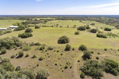goliad-tract-3-aerial-1