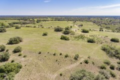 goliad-tract-3-aerial-2
