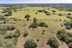 goliad-tract-3-aerial-3