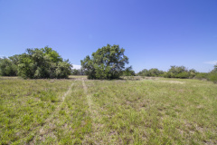 goliad-tract-3-pasture-4