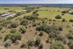goliad-tract-4-aerial-2