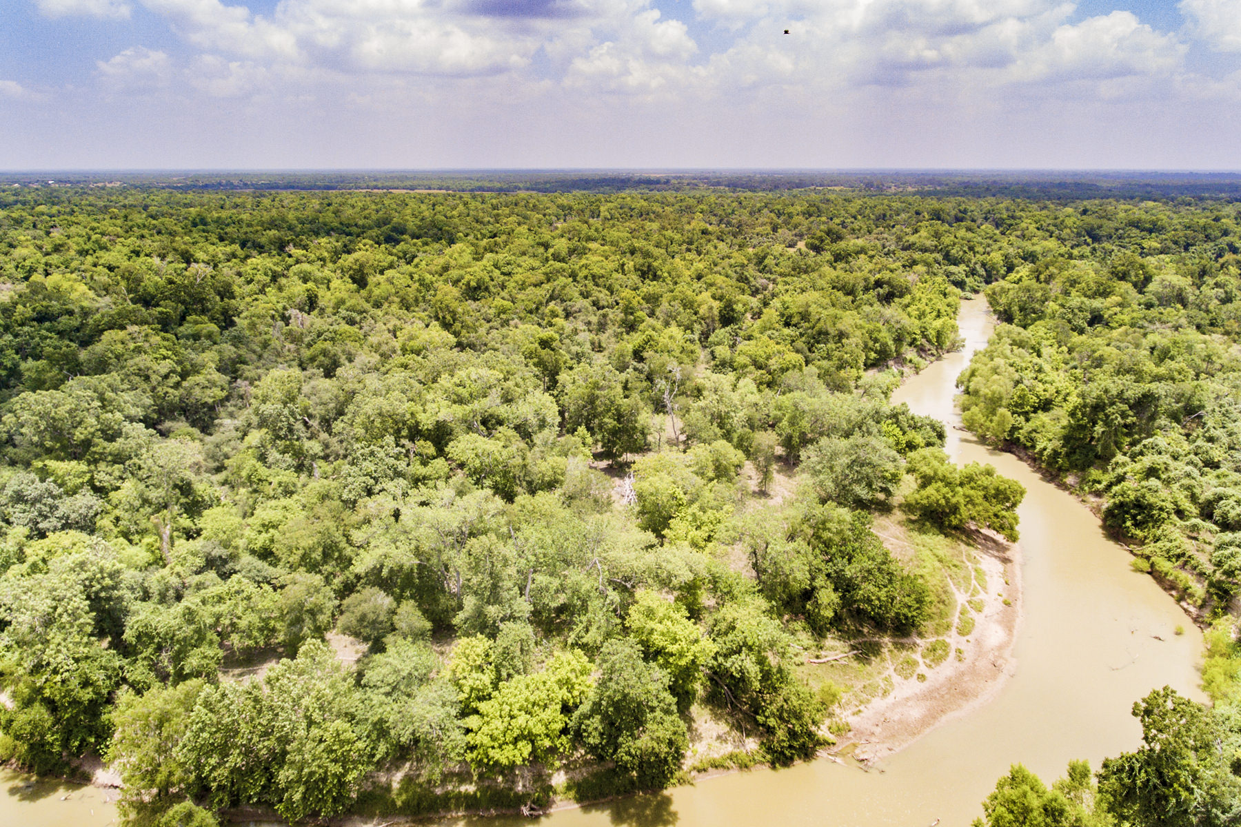 466.44+/- Acre M.T. River Ranch For Sale > M4 Ranch Real ...