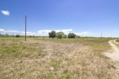 north tract pasture 2