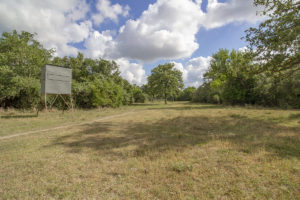 180+/- Acre Groll Ranch For Sale – SOLD!