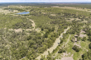 429.55+/- Acre San Antonio River Ranch For Sale – SOLD