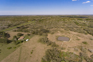 Inez Ranch For Sale – SOLD!