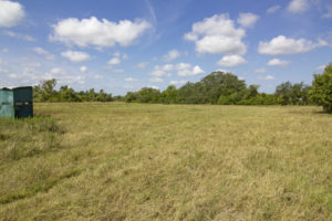 114+/- Acre Refugio County Ranch For Sale
