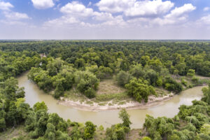 466.44+/- Acre M.T. River Ranch For Sale